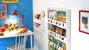 children s bookcase white lowercase alphabet