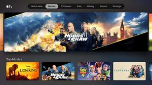 How to Install Apple TV App and Apple TV+ on Your Roku Streaming Player or Roku  TV – The Streamable