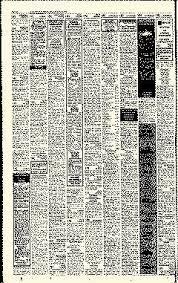 Panama City Marina Civic Center Seating Chart Panama City News Herald Archives Nov 8 1983 P 24