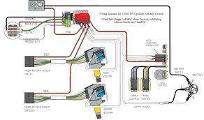 kurzweil wiring diagram wiring library