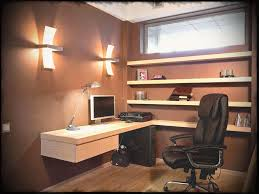modern office design layout. Modern Office Design Ideas For Small Spaces Corporate Interior Home Layout Space O