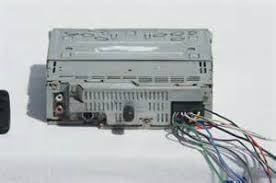 pioneer super tuner iii d wiring diagram images pioneer deh pioneer super tuner iii wiring diagram motor replacement