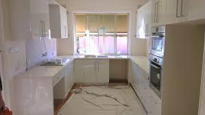 modern kitchen designs india. large size of kitchen:dazzling bedroom furniture modern kitchen design u shaped designs india simple