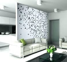 room  on living room wall art ideas with room paintings designs wall painting design ideas living room diy