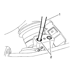 2006 envoy 4 2 engine diagram 2002 gmc envoy fuse diagram at ww5 ww