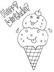 black and white birthday cards printable free printable cards create and print free printable cards at home