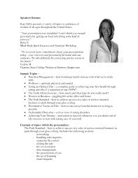 account manager cv template pic account manager cv manager    resume personal resume personal   manager resume template personal