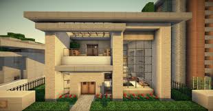 Small Picture cute small minecraft houses small simple modern house wok server