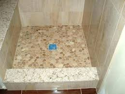 5 foot shower base with seat foot shower 5 foot shower pan large size of foot 5 foot shower base