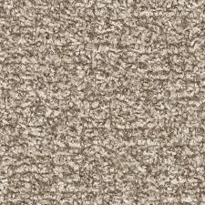 zoom nautolex omnova marine vinyl flooring sandstone