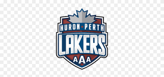Look at links below to get more options for getting and using clip art. Lakers Logo Png Huron Perth Lakers Transparent Png Png Download Hd Png 443349 Pngkin Com