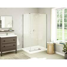 bathtub design tub surround shower stalls home depot fiberglass bathtub combo with seat sterling by
