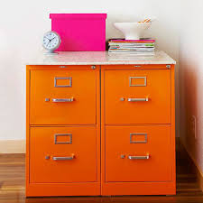 colored file cabinets. Exellent File Colored File Cabinets Best White Filing Cabinet Used Inside G