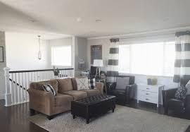 split level home designs. Split Level House Decorating Ideas For Homes Best Home Design Designs