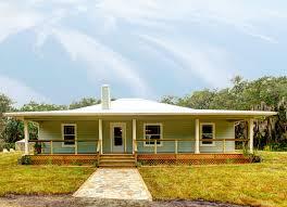 Florida Cracker Style House  Trade Wind BuildersFlorida Cracker Houses