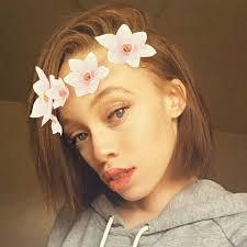 Ella Audrey Rae Bot for Facebook Messenger - ChatBottle