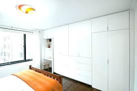 bedroom wall cabinets storage. Plain Storage Bedroom Wall Storage Units Cabinets  For Amazing Inspiring   Inside Bedroom Wall Cabinets Storage S