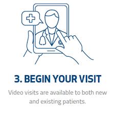 Virtual Urgent Care Houston Methodist