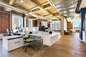 office design software. Interesting Software Software AG  San Francisco Offices View Project Throughout Office Design N