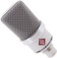 <b>Neumann TLM</b> 102 – купить <b>микрофон</b>, сравнение цен интернет ...