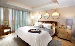 Small Guest Bedroom Small Guest Bedroom Ideas Monfaso