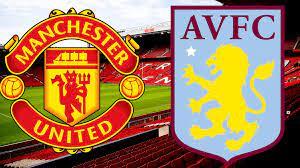 بث مباشر مشاهدة مباراة مانشستر يونايتد ضد أستون فيلا 25-9-2021 في الدوري  الإنجليزي
