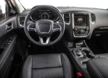2018 dodge avenger release date. delighful date 2018 dodge avenger review redesign engine release date and photos on dodge avenger release date