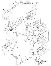 Viewtopic additionally xj6 wiring diagram additionally holden vz radio wiring diagram likewise xj6 3 2 injector