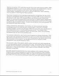 essay in english linking words rachel's