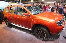 new car launches at auto expoList of 12 new car launches until March 2016 in India