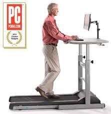 office gym equipment. Lifespantreadmilldesk Office Gym Equipment K