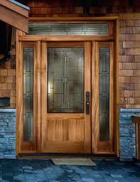 front doors creative ideas front door name plates front door home door glass front door name plates