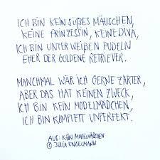 Julia Engelmann Julia Engelmann Added A New Photo Facebook