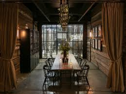 chicago restaurants with private dining rooms. Plain Rooms Forbidden Root Restaurant U0026 Brewery And Chicago Restaurants With Private Dining Rooms Eater