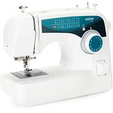 Brother Sewing Machines Xl2600i How To Use