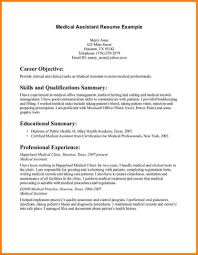 Sample Resume For Home Health Aide Resume Home Health Aide Canadianlevitra Com