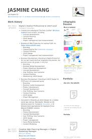 Ux Resume Template Dakovcircus Com