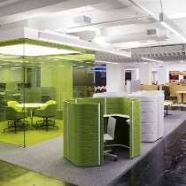jwt new york office. jwt inside photo of office space jwt new york f