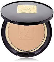amazon estee lauder double wear stay in place powder makeup s beige 0 42 ounce face powders beauty