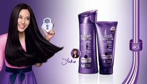 image from sunsilk msia