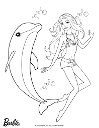 Coloriage Imprimer Barbie 0 On With Hd Resolution 820x1060 Pixels Coloriage A Imprimer Barbie L