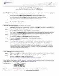 resume for graduate school examples goal statement for nurse practitioner graduate school examples new