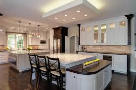 Small Picture Modern Kitchen Island Design Awesome Kitchen Island Table Ideas