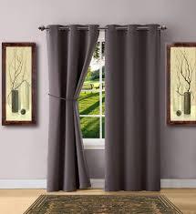 Warm Home Designs