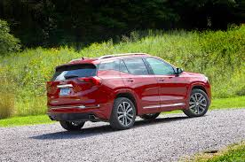 2018 gmc lease deals. contemporary gmc gmcbuick regal dealership lincoln mkc vs buick envision gmc truck locator  deals 2018 full size of gmcbuick  on 2018 gmc lease deals c