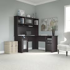 amazon home office furniture. Home Office Furniture Sets | Shop Amazon.com Amazon R