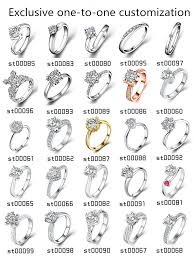 Jewelry Making Natural E Color Vvs1 Clarity Grade 0 60 Ct Round White Gia Loose Moissanite Diamond Buy Round Black Diamond Shape Moissanite Natural