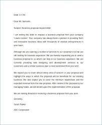 Business Request Letter Template Pimpinup Com
