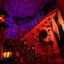 Indoor Halloween Lights Easy Diy Halloween Decorations Blisslights Blisslights