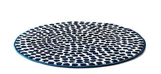 round rugs ikea round rug inspiring round area rugs rug round rugs black and white rug